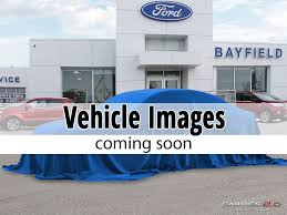 New Ford Vehicles For Sale In Barrie | Bayfield Ford Amazoncom Maxliner A0245bc0082 Xfloormat Floor Mats 3 Row Benefits Of A Weathertech Floorliner Cargo Liner For Sale Car Online Brands Prices Zone Tech All Weather Carpet Vehicle 4piece Liners Sears New 2019 Ford F150 King Ranch Crew Cab Pickup In El Paso 19003 2017 Motor Trend Truck The Year Finalist Armor Black Full Coverage Rubber Mat78990 The 092014 Husky Whbeater Front Rear Teams Up With Dallas Cowboys On Limedition Install Weathertech Floor Mats 2014 Ford F150 Wt446111 Etrailer