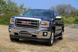 100 Compare Trucks GMC Sierra Vs Ram 1500 Car Comparisons