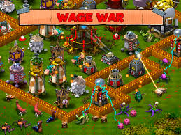 Backyard Monster Game Backyard Monsters Base Creation Help Check First Page For Backyard Monster Yard Design The Strong Cube Youtube Good Defences For A Level 4 Town Hall Wiki Making An Original Game Is Hard Yo Kotaku Australia Android My Monsters And Village Unleashed Image Of 11 Strange Glitch Please Read Discussion On Image Monsterjpg Fandom Storage Siloguide Powered By Wikia