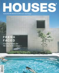 100 Residential Architecture Magazine Media And Press Features Studioplusthree