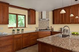 Simple Kitchen Designs For Best Pictures