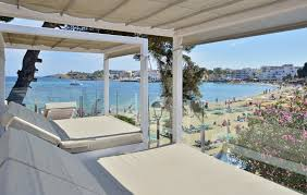 AluaSun Miami Ibiza Apartments (ex Intertur) In Santa Eulalia ... Apartments In Miami Fl Luxurious Apartment Complex Meadow Walk In Lakes Crescent House At 6460 Main Street Best Price On Beachside Gold Coast Reviews Fountain Photos And Video Of Shocrest Club Golfside Villas Trg Management Company Llptrg For Rent Brickell View Terrace Home Mill Creek Residential Portfolio Details Cporate 138unit Called Reflections Proposed Little Sunshine Beach Bookingcom