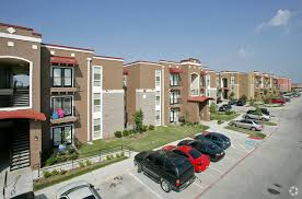One Bedroom Apartments Denton Tx by Uptown Apartments Rentals Denton Tx Apartments Com