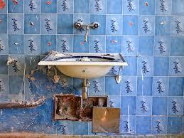 altbau renovierung so vermeiden sie renovierungsfallen