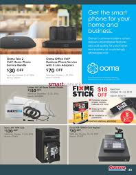 Costco Online Catalogue September 1 To October 31 Ooma Telo Air Voip Phone System With Hd2 Handset Costco Dlink Dir827 3997 Redflagdealscom Forums Free Gift Card Scam Detector Home Service Bundle Jabra Speak 510 Speakerphone Largest Companies By Revenue In Each State 2015 Map Broadview Girls Meet Maui From Disneys Moana At Hawaiian Bt8500 Enhanced Call Blocker Cordless Twin Amazonco The 25 Best Enterprise Application Integration Ideas On Pinterest Costo Buy More And Save Apparel Plus Exclusive Buyers Picks Oomas A Great Alternative To Local Phone Service But Forget The