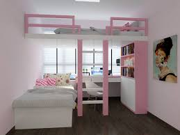 bed frames queen loft bed with stairs full size loft beds for