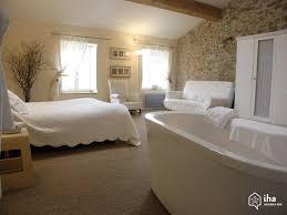 chambre d hote a carcassonne chambres d hôtes à carcassonne iha 49488