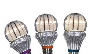 switch led bulb the awaited light bulb is finally here is