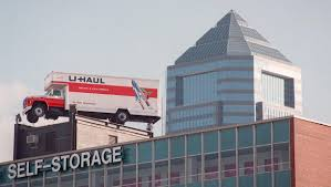 Call Box: It's A Bird, It's A Plane, It's A U-Haul Truck - News ... 10 U Haul Video Review Rental Box Van Truck Moving Cargo What You Trucks For Sale Blaine Mn Bc Best 2017 Ram 1500 Promaster 136 Wb Low Roof Miniturized 17 Ft Truck A Photo On Flickriver Uhaul Neighborhood Dealer Pladelphia Elegant 1 Bedroom Apartment Fnituinredseacom The Family Adventure Guy Charles R Scott Day 6 Daunted Courage Insurance Coverage For And Commercial Vehicles Bmr Comparison Of National Companies Prices Ubox Lies Truth About Cars How To Drive A Hugeass Across Eight States Without Self Move Using Equipment Information Youtube