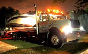 Tow Truck Jobs In Baton Rouge, | Best Truck Resource Dump Trucks In Baton Rouge La For Sale Used On Buyllsearch Tow Truck Jobs Best Resource Western Star Louisiana 2008 Ford F150 Fx2 Cargurus 1gccs14r0j2175098 1988 Gray Chevrolet S Truck S1 On In 2001 Mack Vision Cx613 For Sale Rouge By Dealer Supreme Chevrolet Of Gonzales New Chevy Dealership Cars Near Gmc Sierra 2500hd Vehicles Near Hammond Orleans
