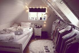 Tumblr Bedroom Simple Alluring Ideas