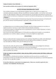 lettre de motivation cuisine collective free resume templates for teachers resume exles resume