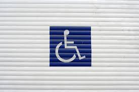Despite 2010 ADA Standards for Accessible Design still battles for