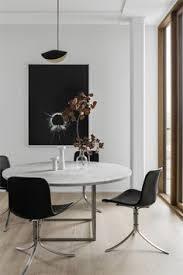 510 holm eat ideen haus interieurs innenarchitektur