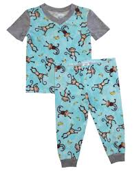 ESME — Boys Pajamas Blaze And The Monster Machines Official Gift Baby Toddler Boys Cars Organic Cotton Footed Coverall Hatley Uk Short Personalized Little Blue Truck Pajamas Cwdkids Kids 2piece Jersey Pjs Carters Okosh Canada Little Blue Truck Pajamas Quierasfutbolcom The Top With Flannel Pants Pyjamas Charactercom Sandi Pointe Virtual Library Of Collections Dinotrux Trucks Carby Ty Rux 4 To Jam Window Curtains Destruction Drapes Grave Digger Lisastanleycakes