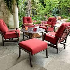 Walmart Patio Umbrella Red by Furniture Walmart Patio Umbrellas Lowes Patio Sets Target