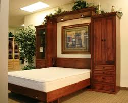 Wall Beds By Wilding by Harmony Wall Bed Images Page 1