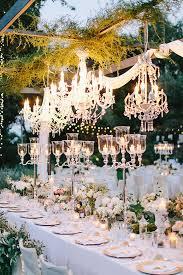 114 best Wedding Reception Decor images on Pinterest