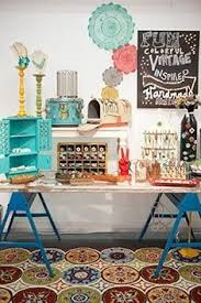 50 Best Boutique Ideas Images On Pinterest