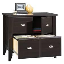 Sauder Shoal Creek Executive Desk Assembly Instructions by Amazon Com Sauder Shoal Creek Lateral File Jamocha Wood Kitchen