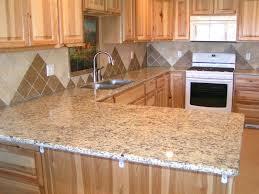 tiles kitchen tile backsplash ideas with white cabinets kitchen