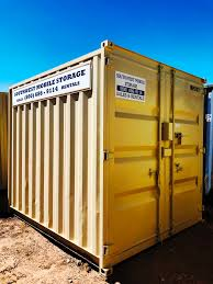 100 Cheap Sea Containers 10 Steel Cargo Shipping Containers Sales Rental