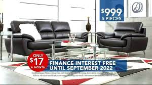Labor Day Couch Sale Weekend Sales Furniture Rooms To Go