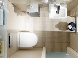 planung toiletten badezimmer badezimmer