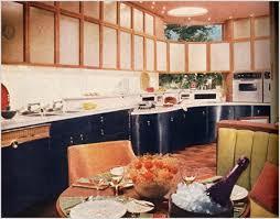 Interior Decoration For Living Room Charming Light 1960s Kitchens Kitchen Design Ideas