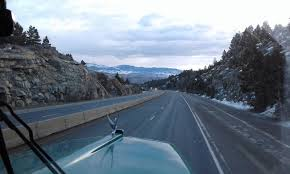 The Trucker And I: Things I Learn - Runaway Truck Ramps Runaway Truck Ramp Forest On Image Photo Bigstock Stock Photos Images Lanes And How To Prevent Brake Loss In Commercial Vehicles Check Out Massive Getting Saved By Youtube 201604_154021 Explore Massachusetts Turnpike Eastbound Ru Filerunaway Truck Ramp East Of Asheville Nc Img 5217jpg Sign Stock Image Runaway 31855095 Car Loses Brakes Uses Avon Mountain Escape Barrier Hartford Should Not Have Been On The Road Wnepcom Sign Picture And Royalty Free Photo Breaks Pathway 74103964