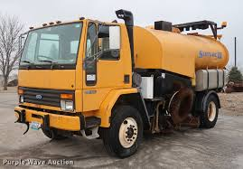 1993 Ford CF7000 Street Sweeper Truck | Item AT9246 | SOLD! ... Johnston Sweepers Invests In Renault Trucks Truck News Dfac 42 Price Of Road Sweeper Truck For Sale Food Suppliers 2013 Isuzu Nrr Street Item Da8194 Sold De Mathieu Gndazura France 2007 Mascus 2006 Freightliner Fc80 Sweeper For Sale 41906 Miles King Runroad Cleaning 170hp Elgin Equipment Sales Equipmenttradercom Man Kehrmaschine 14152_sweeper Trucks Year Mnftr 1992 Pre Public Surplus Auction 1383720 Cleaner China Street 2000 Johnston 4000 Or Lease Bardstown