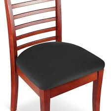 Set Of 2 Chair Seat Covers Dining Chair Covers (Black) Us 701 45 Offnew Spandex Stretch Ding Chair Cover Machine Washable Restaurant Wedding Banquet Folding Hotel Zebra Stripped Chairs Covergin Yisun Coverssolid Pu Leather Waterproof And Oilproof Protector Slipcover Black 4 Pack 100 Room Navy Blue And White Unique Bargains Removable Short Slipcovers Nanpiperhome Elegant Elastic Universal Home Decor Searching Perfect Check Search Faux By Surefit Classic Cabana Stripe Long Covers Set Of 2 Ltplaza Modern Seat 4pcsset Damask Operi