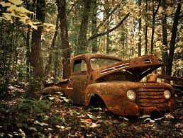 Wallpaper : Forest, White, Old, City, Car, Abandoned, Wood, Mud ... Old Abandoned Rusty Truck Editorial Stock Photo Image Of Vehicle Stock Photo Underworld1 134828550 Abandoned Rusty Frame A Truck In Forest Next To Road Head Axel Fender 48921598 And Pickup Retro Style Blood Brothers With Kendra Rae Hite Youtube Free Images Farm Wheel Old Transportation Transport In The Winter Picture And At Field Zambians Countryside Wallpaper Rust Canada Nikon Alberta Vintage Serbian Mountain Village Editorial