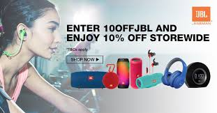 JBL December,2019 Promos, Sale, Coupon Code 👑BQ.sg BargainQueen Nike 20 Percent Off Entire Order Discount Promo Code Jordan Immediate Delivery Jbl Discount Coach Code Coupon Cashback Coupons Deals Promo Codes Cashrewards 8500 Sold Advertsuite Reviewkiller 6k Bonus Amazon 15 Promo Off 40 When Joing Prime Student Daraz Kaymu Mobile Week Best Deal Discounts Gadgetbyte Lenovo Employee Pricing What A Joke Notebookreview Creative Car Audio Coupons Boundary Bathrooms Deals Xiaomi Xgimi Cc Mini Portable Projector Led 1080p Full Hd Builtin Jbl Speaker Prejector Xtreme 2 Review A Sturdy Bluetooth Speaker Thats Up