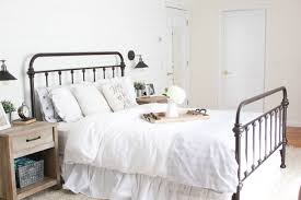 Raymour And Flanigan Bed Headboards by Bed Frames Raymour Flanigan Bedroom Sets Raymour And Flanigan