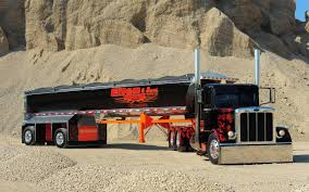 Big Truck Wallpapers - Wallpaper Cave Driving The Mack Granite With Mdrive Hd Truck News Trailers Pack By Truck Team 122 For Ets 2 Mod For European 4k Desktop Wallpaper Ultra Tv Wide Choose Your 2018 Sierra Heavyduty Pickup Gmc Eyre Heavy Duty Repair Trucks Buses And Other 2017 Chevy Silverado 2500 3500 Payload Towing Specs How 20 Ram Caught Testing 5th Gen Rams Wheel Wallpapers And Free Backgrounds To Download Man Cave Group 92 47 On Oguiyan
