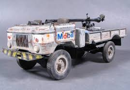 GAZ 66 Tactical Truck Revell #03051 1/35 Scale Sema Show 2015 Addictive Desert Designs Booth 34193 Review Proline Promt Monster Truck Big Squid Rc Car And Axial Yeti Retro Score Baja Truck Kit My First Build Powered 132 Monogram Snap Scaledworld Top 10 Liftd Trucks From Rc Semi Tamiya Average The Build 1 14 2 Axis Square Bucket Custom Peterbilt Kenworth Freightliner Glider Kit Revell 125 Peterbuilt Youtube Axial Yeti Xl Megacab Ram Very Slow Thread Overland Bound Community Chevy Dealer Keeping Classic Pickup Look Alive With This Crossrc Hc6 Complete Greens Models