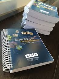 6th Edition Essential Oils Desk Reference Online by This Brand New Edition Of The Essential Oils Desk Reference 6th