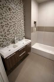 Bathroom Floor Tile Ideas Retro by Vintage Bathroom Floor Tile Realie Org