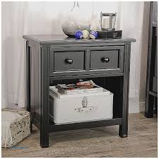 Storage Benches and Nightstands Fresh 30 Inch Nightstan Eat