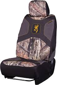 Browning Low Back Camouflage Seat Cover | DICK'S Sporting Goods Mossy Oak Custom Seat Covers Camo Amazoncom Browning Cover Low Back Blackmint Pink For Trucks Beautiful Steering Universal Breakup Infinity 6549 Blackgold 2 Pack Car Cushions Auto Accsories The Home Depot Browse Products In Autotruck At Camoshopcom Floor Mats Flooring Ideas And Inspiration Dropship Pair Of Front Truck Suv Van To Sell Spg Company