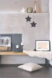 schlafzimmer farben grau braun wandfarbe hellbraun grau