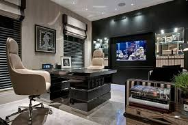 Home Office Modern Ceo Office Interior Design Bank Executive - Ceo ... How To Design The Ideal Home Office Interior Stunning Photos Ipirations Surprising Modern Ideas Best Idea Home Design Transform Your Space Minimalist Stylish Decators Designers Decorating Services Working From In Style Layouts For Small Offices Expert Advice Tips From Designs 10 For Designing Hgtv The 25 Best Office Ideas On Pinterest Room Fresh Basement 75