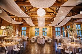 Wedding Reception Venues In St. Augustine, FL - The Knot Megan And Clay Wedding Day Hlights Youtube Stephanie Allin Wedding Dress For A Lavender Peach Barn Seasons At The Thomas A Moulton Best Of Tetons Raven Jeremy The Photographer Red Fly Unexpected Wine Desnations Advantage Intertional Hessnatur 2 Pack Body Peach Barn Outlet Accsories Dpsgaver Timbermill Acres Reviews Tifton Ga 12 Mariah Caitlin Events Blog Cinch Boot Dorset With Pink Vuvuzela Rose Bouquet Mint
