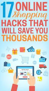 best 25 online shopping deals ideas on pinterest online