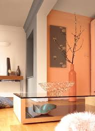 chambre basketball stunning peinture de chambre tendance ideas amazing house design