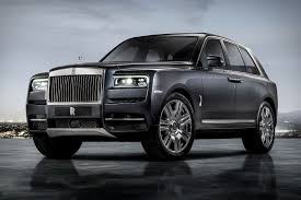 Rolls-Royce Cullinan SUV | Uncrate Legend Limousines Inc Rolls Royce Ghost Rental Threeaxle Llsroyce Uncrate 1926 Silver Pickup Truck Is Going To Build Its First Suv In Company History And New 2018 Gmc Sierra 1500 Sle For Sale 47280 Fc Kerbeck 1966 Chevrolet C10 Side Step Champion Motors Intertional Cullinan Rendered As Convertible Coupe A Lamborghini Bentley Reimagined As Pickups Gear Mansory Upgrades In White Electric Blue Gold Rolls Royce Truck 20 Youtube