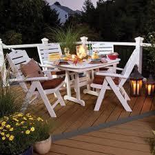 furniture fabulous outdoor design with menards outdoor furniture