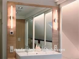 moderne led bad wand spiegel licht s14d s14s led leuchtstoffröhre buy s14 led leuchtstoffröhre s14 led rohr s14 led product on alibaba