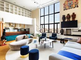 100 New York City Penthouses For Sale What Is A Penthouse Heres What The Term Means In 2019